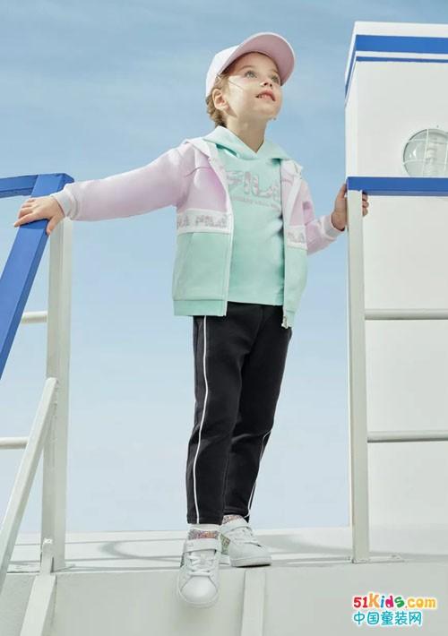 扬帆起航,探游热那亚的航海轨迹