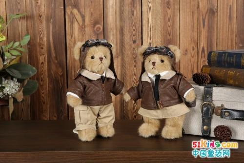 BearOne超强硬实力,打造最具价值的情感仪式礼品品牌