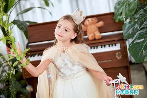 不负童年丨常春藤IVY HOUSE春夏新品特惠!