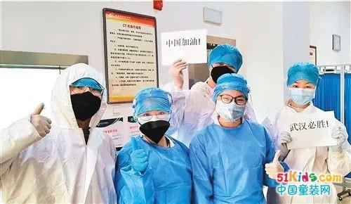 跨界支援:小豬班納醫療口罩生產線正式投入生產