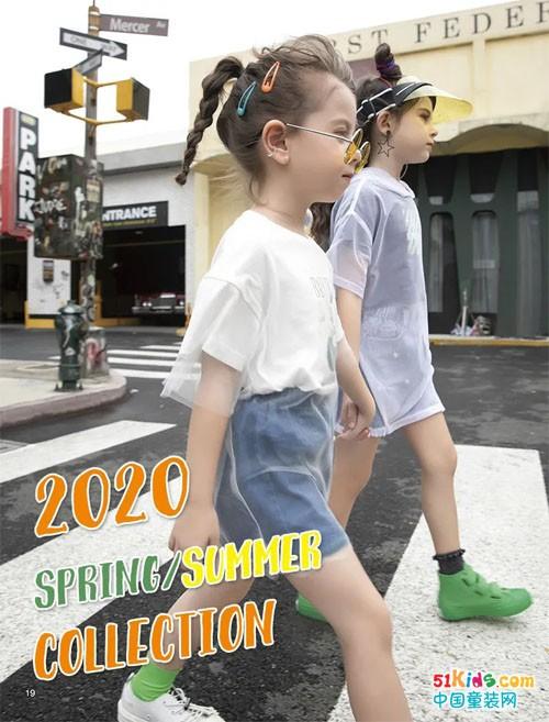 巴迪小虎2020春夏超萌、超时尚搭配指南,宝妈们快快收好吧
