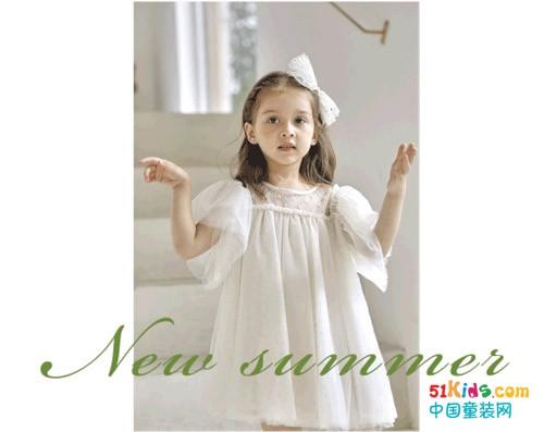 安黎小镇2020夏季上新,带着所有热烈和期待,出现在你我的面前…