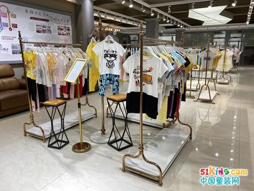 干货丨五一即将来临,怎样才能做好童装店的促销活动?