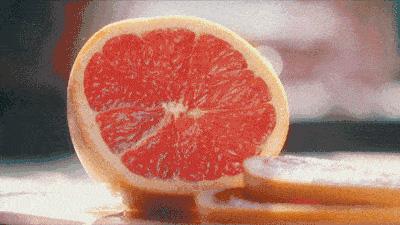 YeeHoO英氏丨水果篮子系列,酸酸甜甜就是我!