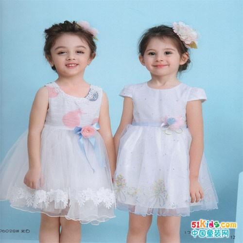 六一儿童节丨推荐几个比较有效的童装店促销方案给你