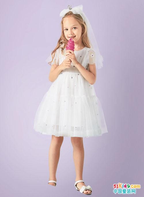 水孩儿王中王鉄算盘开奖结果童装的美 在于长久品质与时尚的坚持