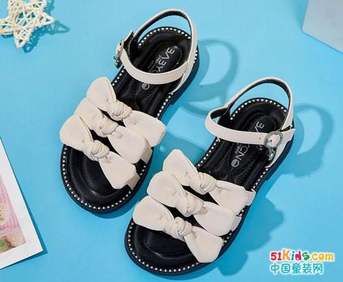 宝贝传奇童鞋 | 少女心思,第一眼就喜爱