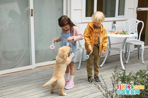 给孩子一个健康的起点,助TA奔向美好未来!