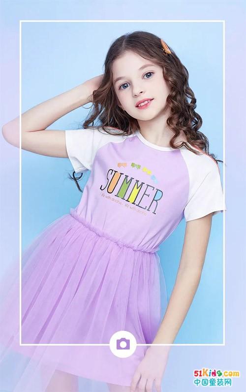 """今夏流行这个""""紫"""",温柔的让我上头~"""