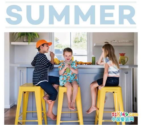 初夏水果滤镜上线!给想玩心情来个清新升级