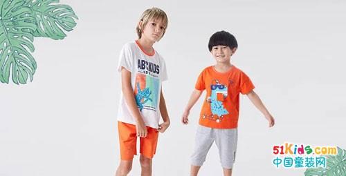 端午出行丨一件T恤带你走进动森海岛!