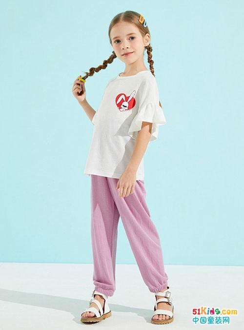 小神童品牌童装精品折扣连锁加盟 实现精彩创业人生