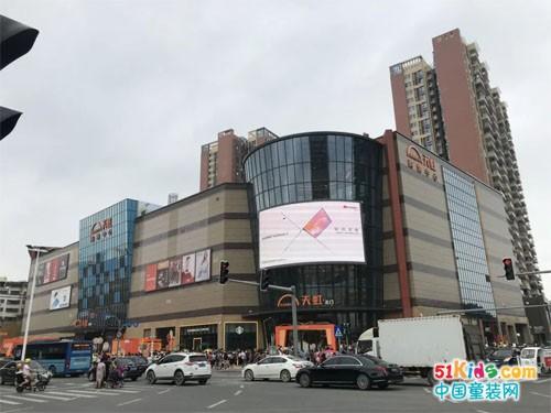 铅笔俱乐部塘厦天虹店开业蝉联同类品牌前三甲,首日破万!