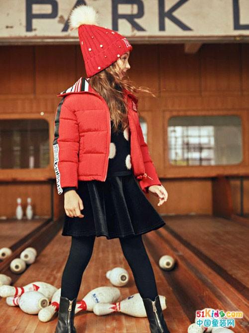 将关爱融入时尚,精心呵护每一个快乐童年——PCORA巴柯拉