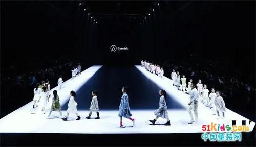 蒂萨纳联合全国160个模特机构重磅打造2021杭州国际时尚周