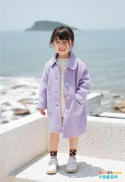 要过个暖暖的冬日,被舒服的大衣包裹