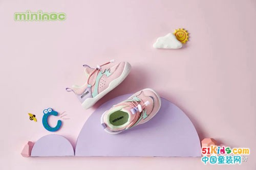 miniABC上线 起步股份母婴童产业迎来新成员