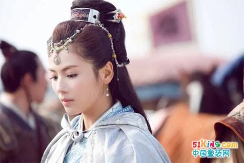 官宣丨刘涛成为i-baby品牌形象大使,携手推出新春定制睡袋礼盒