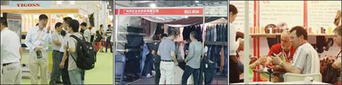 2021福建(晋江)国际纺织面辅料及纱线展览会
