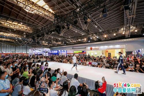 【ISUE·2021上海校服展】中国校服设计大赛征稿正式开启ing