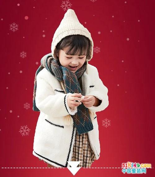 """关于""""圣诞老爷爷""""的礼物!"""