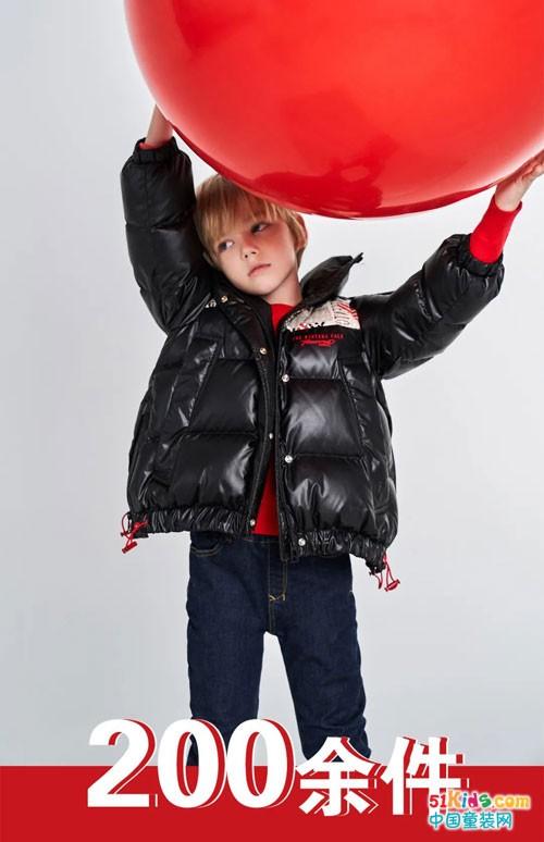 ROBERTA | 诺贝达童装品牌公益活动再出发!