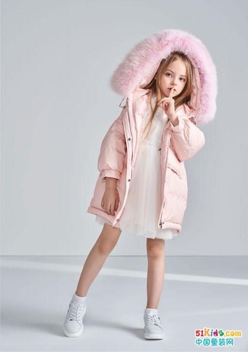 寒冬你想怎么穿?诺贝达冬季外套到来