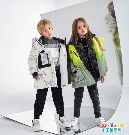 诺贝达2020冬季外套新品,寒冬酷飒穿搭快来碰面!