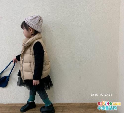 开家幼米童装店怎么样?幼米童装免费加盟、免费供货、免费代理