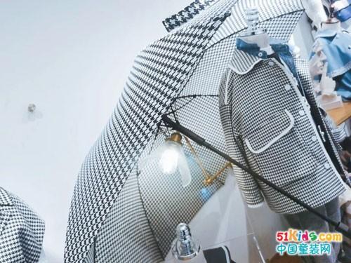 东宫皇子2021A/W 全国巡回订货会——石狮站圆满落幕!
