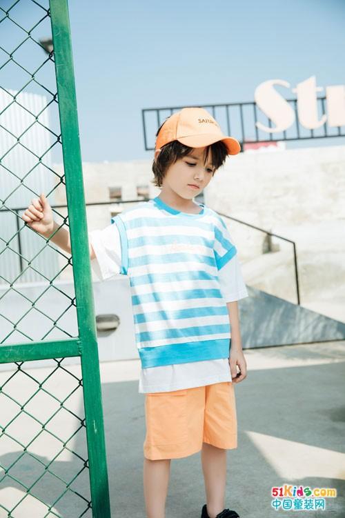 广东佛山有什么好的童装品牌推荐?迪士汤姆童装怎么样?