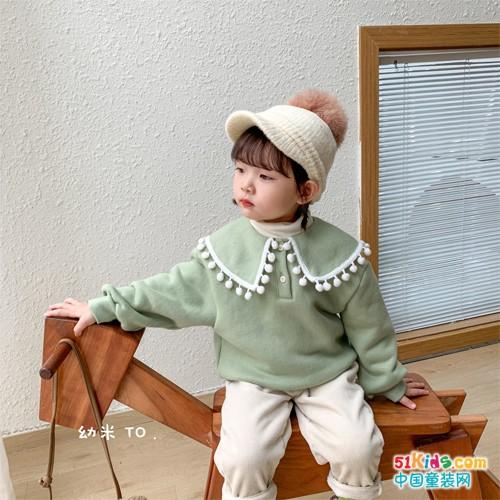 开店怎样挑选品牌加盟?幼米童装的质量怎么样?