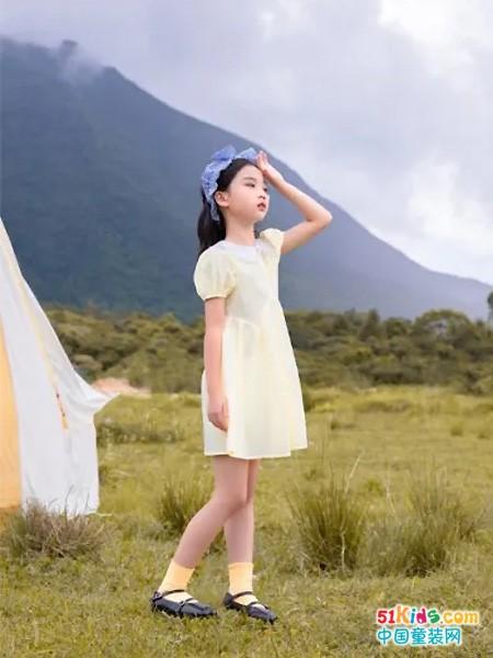 莳季:放飞田园梦想,享受自然带来的恩赐