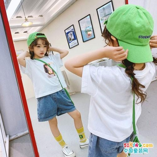 萌宝宝童装,品牌荟萃,是加盟理想选择