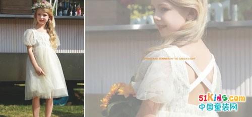 六一儿童节,芭乐兔给孩子特别的爱