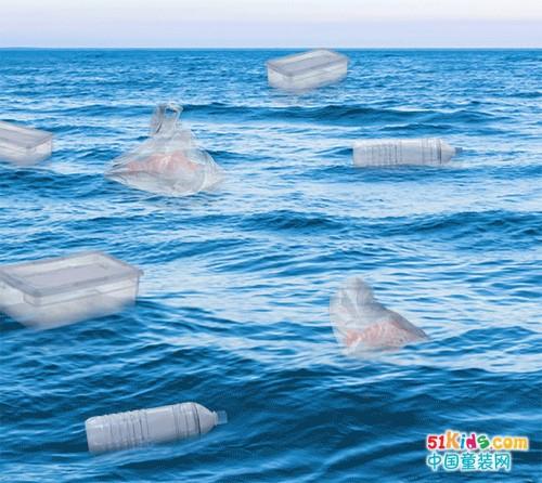 世界海洋日,和reima一起守护海洋生态环境