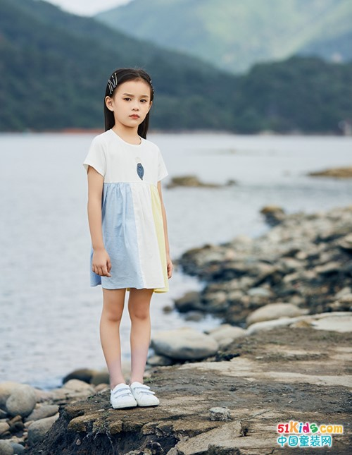 貝思購童裝品牌加盟怎么樣?