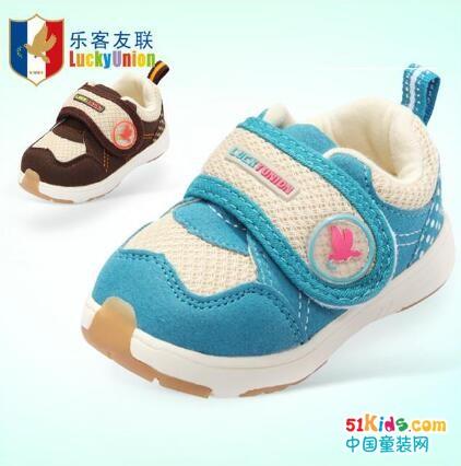 加盟童鞋品牌哪个比较好?