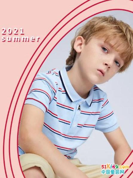 童裝加盟選什么品牌好?加盟艾艾屋童裝怎么樣?