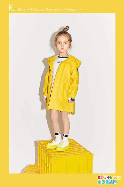亲子印象童鞋品牌,呵护孩子健康成长