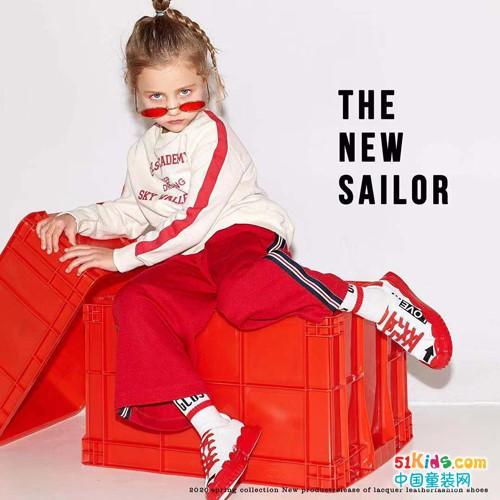 童鞋消费增长良好,加盟亲子印象品牌引领财富