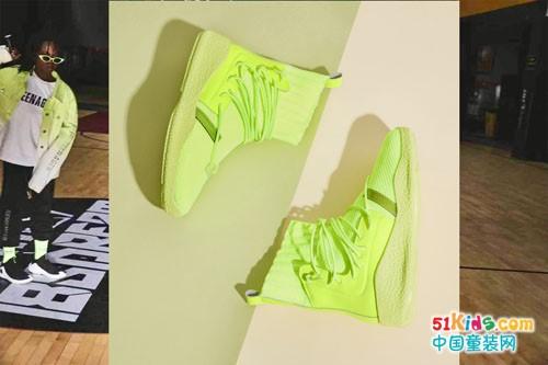 """亲子印象童鞋,您锐眼就能识出的""""英鞋"""""""