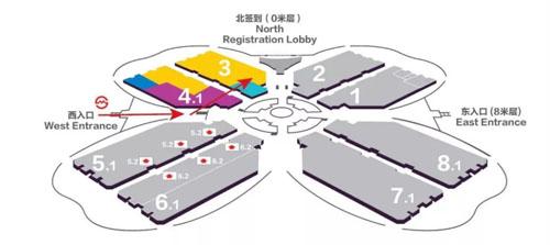 森虎儿:2021上海CBME婴童展,我们来啦!