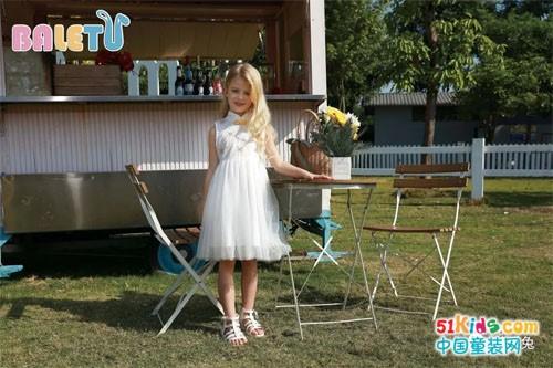 """芭乐兔的三大""""宝藏""""面料,买给孩子,清凉一夏"""
