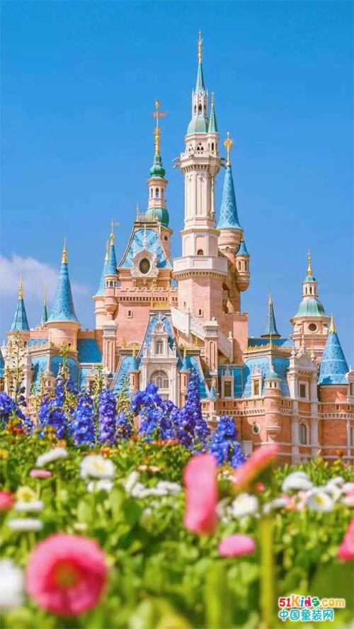 """大事件!迪士尼公主跑路啦!跟小梦幻一起""""捕捉""""迪士尼公主吧!"""