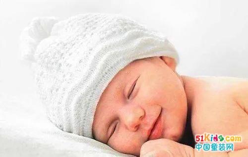 新生枕头选择正确打开方式,拉比AAA级抑菌定型枕