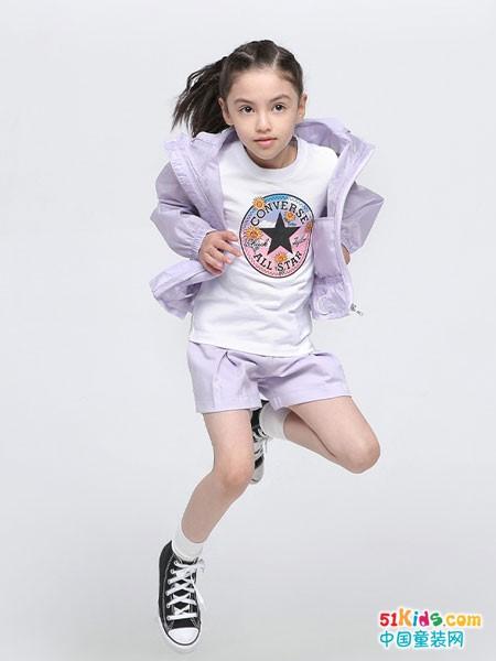 加盟李维斯童装怎么样?这款童装有哪些卖点?