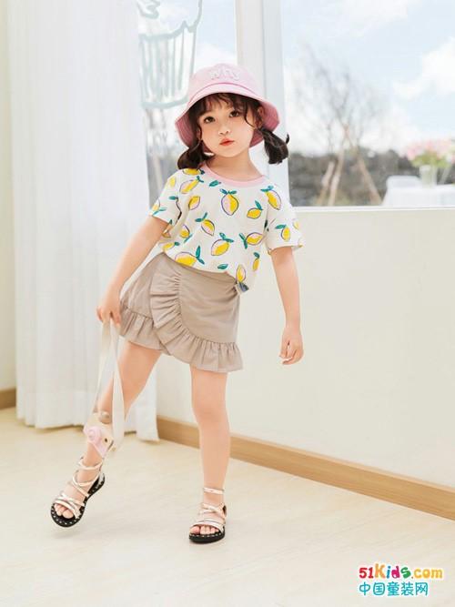 有哪些又萌又可爱的漂亮裙子?小短裙和什么搭配最好看?