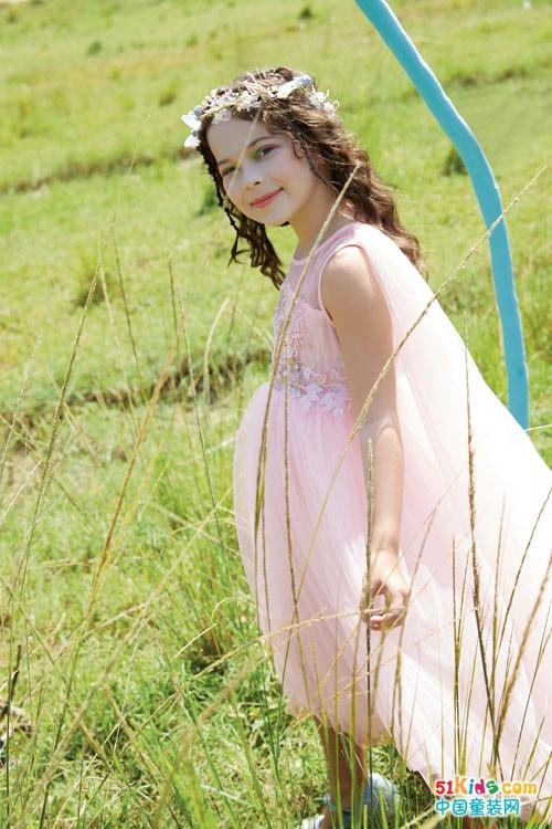 如何打造甜美公主范儿?今年卖得最好的裙子款式有哪些?
