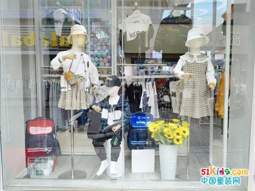 热烈祝贺可趣可奇贵州兴义店业绩爆棚,日常一天业绩突破28300元